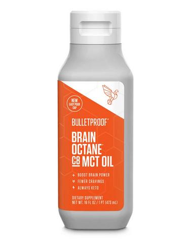 Olej-MCT-Bulletproof